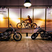 "2014 Cafe Rider_Dubai-4.jpg • <a style=""font-size:0.8em;"" href=""https://www.flickr.com/photos/78941564@N03/14667060608/"" target=""_blank"">View on Flickr</a>"