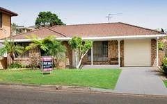 167 Kennedy Drive, Port Macquarie NSW