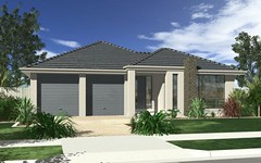 Lot 575 Crestview Street, Gillieston Heights NSW