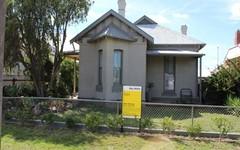 61 IVOR STREET, Henty NSW