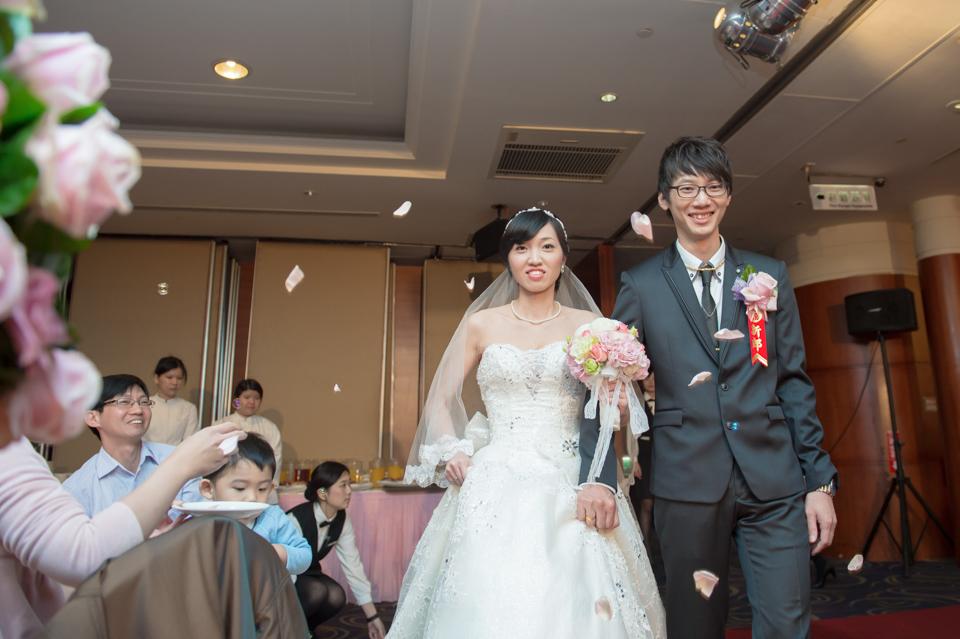 14696925678 b06aa743b9 o [台南婚攝]E&J/長榮酒店