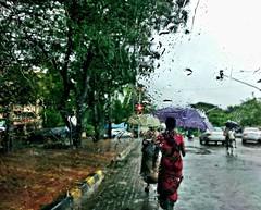 Meanwhile in Mumbai