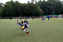 Bochumer Jugend Cup