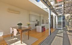 12 Alexandra Street, Hunters Hill NSW