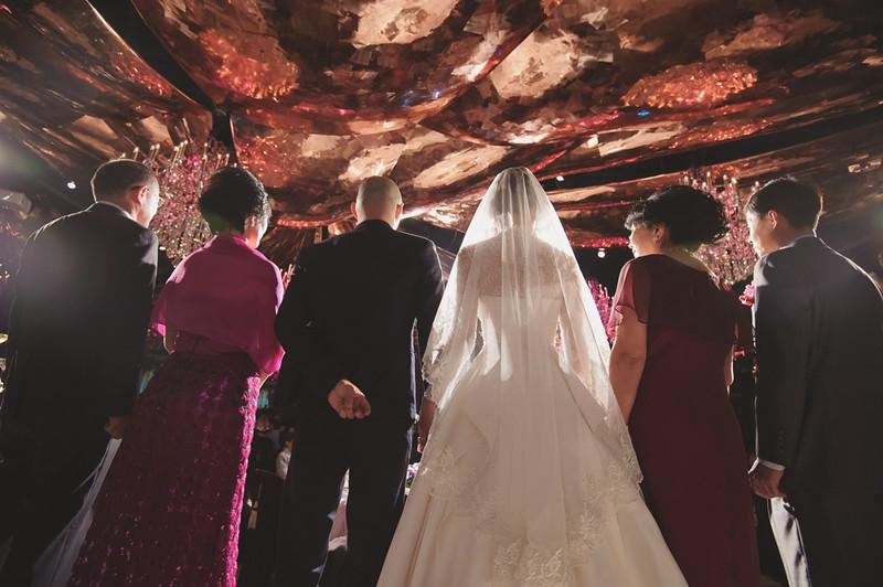台北婚攝, 君品酒店, 君品酒店婚宴, 君品酒店婚攝, 君品婚宴, 紅帽子工作室, 婚禮記錄, 婚攝紅帽子, 推薦婚攝, 新秘昀臻, Redcap-Studio,DSC_0842