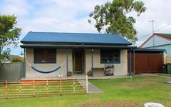 10 Sylvia Avenue, Gorokan NSW