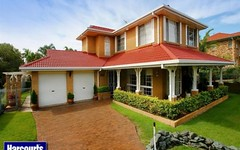 167 Griffith Road, Newport QLD