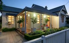 109 High St, Morpeth NSW