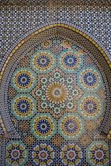 Shapes (Keith Mac Uidhir  (Thanks for 3.5m views)) Tags: morocco maroc marocco marruecos marokko moroccan marrocos meknes fas marocko marokk   mekns   maghribi  marako         mrk maruekos