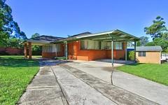 2 Rosevale, Narellan NSW