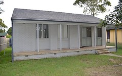 Address available on request, Willmot NSW