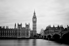 London - Big Ben (MTKYA) Tags: travel london big ben photograhy
