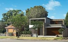 2 Sybil Street, Beverley Park NSW