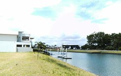 31 Balmara Place, Coomera Waters QLD