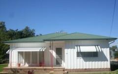 23 Munnell, Gulargambone NSW