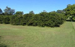 Lot 5 Jacklyn Close, Boambee NSW