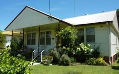 7 Margaret Crescent, Smiths Creek NSW