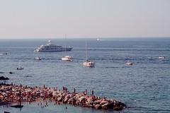Summer Holiday 2011 Napoli (F.d.W.) Tags: sea summer italy holiday ferry canon capri italian europa europe napoli naples eeg dslr boattrip itali italie eec corel napoly 2011 fdw italianrepublic aftershot eos7d canoneos7d canon7d fransdewit wwwflickrcomphotosfransdewit aftershotpro corelaftershot httpenwikipediaorgwikiitaly httpenwikipediaorgwikinaples