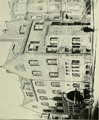 "Image from page 438 of ""The romance of old New England churches"" (1903)"