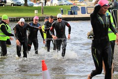 ijg-5037 (Ian-GreenPhotography.com) Tags: bike sport june monster race swimming swim canon cycling events competition august running run racing event cycle 7d ely olympic middle fitness distance triathlon cambridgeshire 2014 pwr btf