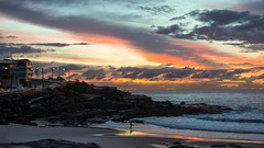 Maroubra Colours 2 (alexkess) Tags: beach sunrise photography surf waves bra sydney australia surfing nsw alexander sutherland maroubra gms alexkess kesselaar goodmorningsydney