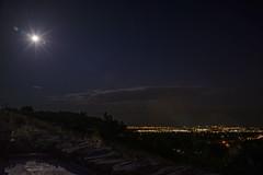 moonlight (yarnim) Tags: moonlight