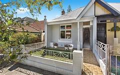 64 Watson Street, Bondi NSW