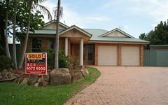 64 Casey Drive, Singleton NSW