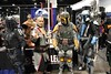 img_3027 (keath kono) Tags: starwars tampabay cosplay artists comiccon cosplayers tampaconventioncenter marksparacio tampabayrays djkitty heather1337 jeniferann tampabaycomiccon2014 rrcosplay bannierabbit shinobi24 raymondthemascot chadtater kristinatwood
