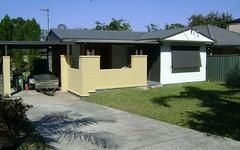 20 Avoca Drive, Kincumber NSW