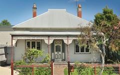 23 Chandos Street, Coburg VIC