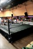 Smash Wrestling Venue (GORILLATEMPLE) Tags: chris toronto alex japan john matt kyle pepper james michael championship smash iron kevin tyson all jay cross wrestling parks indy super josh hero shelly pro elgin alexander gregory bros aaa dux wwe greed wwf sparx wcw steen overdogs mickie indies lethal njpw roh pwg ecw tna aiw orally mdogg20 cmll 2cw seleziya