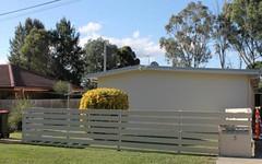 5/5 KURANDA AVE, Armidale NSW