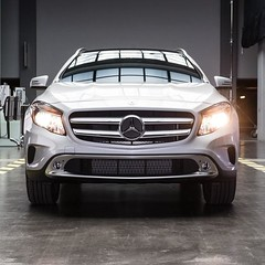 Strike a pose: The all-new GLA has a face for television. #MBPhotoPass #Mercedes #Benz #GLA #BehindTheScenes #carsofinstagram #instacar #germancars #luxury photo from mbusa (fieldsmotorcars) Tags: auto from city news cars love face car television pose tampa for mercedes benz bay photo post haines florida fort 04 group gainesville like august automotive vehicles mercedesbenz fields vehicle strike sarasota suv behindthescenes lakeland luxury has desoto gla clearwater the 2014 caladesi motorcars germancars allnew mbusa 0753am instacar carsofinstagram wwwfieldsmotorcarscom httpwwwfacebookcompagesp219305421438768 mbphotopass httpswwwfacebookcomfieldsmotorcarsphotosa6950616338631421073741833219305421438768708262289209743type1 httpsfbcdnsphotosaaakamaihdnethphotosakxpa1t109108987082622892097435640561700104951115njpg
