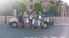 summercamp2014_semana5 (4)