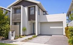 52 Pebble Beach Avenue, Magenta NSW