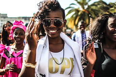 Namibia-3864 (Francesca Braghetta) Tags: africa people portraits photojournalism namibia viaggi travelblog himba africans namibians viaggiare avventurenelmondo inviaggioconfrancesca