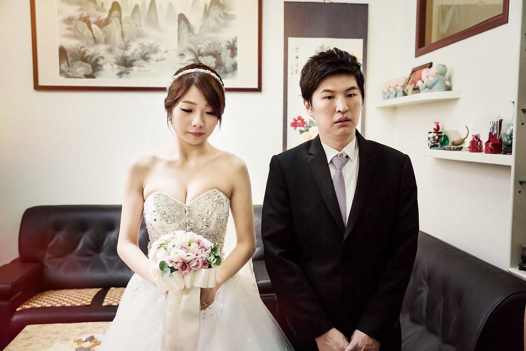 柏緯&書綾Wedding152