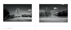 Columbus, Indiana (@archphotographr) Tags: bridge columbus architecture modern photography spread us midwest designer fineart photobook indiana places architect modernarchitecture blurb architecturalphotography columbusindiana jeanmuller ef1635mmf28liiusm canoneos5dmarkiii jmullerinternational hassanbagheri ©hassanbagheri ©hbarchitectural robertnstewartbridge