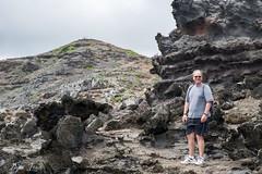 Maui-241 (Photography by Brian Lauer) Tags: ocean maui nakalele nakaleleblowhole nakalelepoint