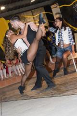 20140728_UrbaniF_DSC_5128 (FotoGMP) Tags: hotel nikon danza president grand d800 2014 siderno ragazze urbani fotogmp fotogmpit infusini