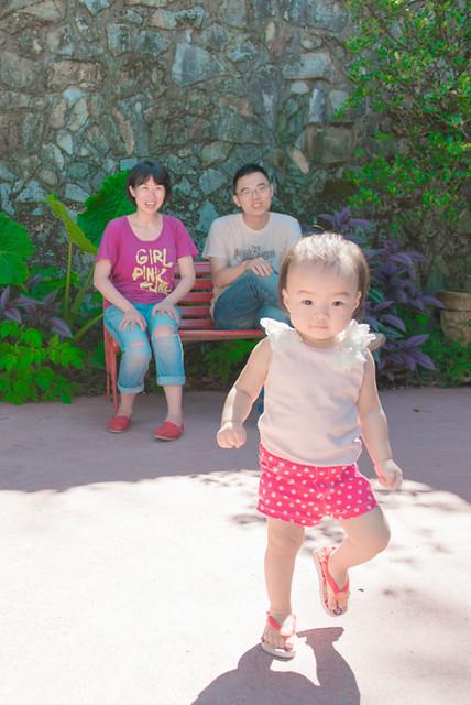 Redcap-Studio, 台北親子攝影, 兒童紀錄, 兒童攝影, 紅帽子工作室, 紅帽子親子攝影, 婚攝紅帽子, 陽明山親子攝影, 親子寫真, 親子寫真推薦, 親子攝影, 親子攝影推薦, 寶寶攝影,DSC_223