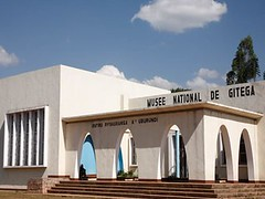 """Burundi MUSEUM5 • <a style=""""font-size:0.8em;"""" href=""""http://www.flickr.com/photos/62781643@N08/14847407464/"""" target=""""_blank"""">View on Flickr</a>"""