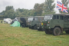 tanks trucks and firepower154 (Pinkrover M6IOI , Check out my albums) Tags: green control offroad 4x4 rover 101 land fc landrover v8 forward offroading lanes greenlaning forwardcontrol 101fc exarmy landrover101 landrover101forwardcontrol landrover101fc radiobody landroverforward 101radiobody landrover101radiobody landroverfc101 101radiobodyfc tankstrucksandfirepwoer