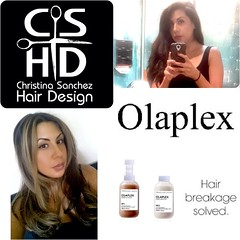 "Olaplex http://www.christinasanchezhairdesign.com • <a style=""font-size:0.8em;"" href=""http://www.flickr.com/photos/69107011@N07/14849033098/"" target=""_blank"">View on Flickr</a>"