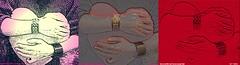 Portafolio 33 mon petit art bon marche yles (mon petit art bon march) Tags: barcelona auto bon art ikea walking de king heart 33 amor peach palace luna queen virgin retratos dos amour uno tres mon mode corazn amore virgen detalles marche yolanda cabecera petit menage portafolio sentiments mxc valenzuela menta melocotn cappuccini separa producciones recicla guarida comadreja latidos yles atrapa