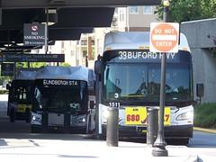 103_5465 (Metro Atlanta Transit Productions) Tags: new bus train ga la flyer natural state metro five gas short points orion northamerica marta vii cng winnpeg 1427 c40 nfi d40 1480s 1400s d40lf lowfloor 1401 1481 c40lf martatrain 07501 martabus xcelsior xn40 martanewbus xn35 marta1500s marta1400smartaxcesiorbus