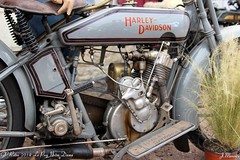 flk_6484_C (j maurice) Tags: auto norton mg moto morgan bugatti sidecar maineetloire saumur terrot amilcar lepuynotredame motosanciennes tricyclecar gprtro