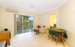6/158 Melwood Avenue, Killarney Heights NSW