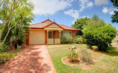 52 Glenside Street, Wavell Heights QLD